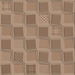 Lumière Ambar | Piastrelle/mattonelle per pavimenti | VIVES Cerámica