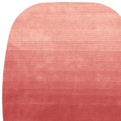 Balance 10251 | Formatteppiche / Designerteppiche | Ruckstuhl