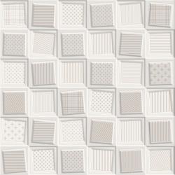 Lumière Nacar | Floor tiles | VIVES Cerámica
