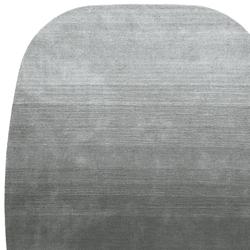 Balance 70041 | Formatteppiche / Designerteppiche | Ruckstuhl