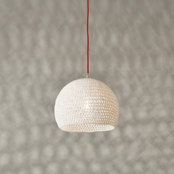 Trama 1 | General lighting | IN-ES.ARTDESIGN