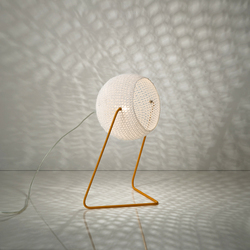 Trama T1 | General lighting | IN-ES.ARTDESIGN