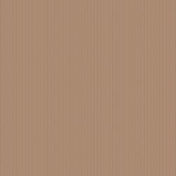 Naïf Ambar | Floor tiles | VIVES Cerámica