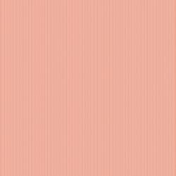 Naïf Coral | Floor tiles | VIVES Cerámica