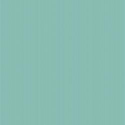 Naïf Turquesa | Piastrelle/mattonelle per pavimenti | VIVES Cerámica