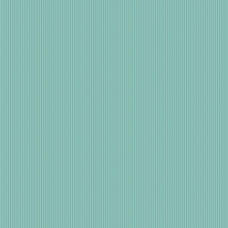 Naïf Turquesa | Floor tiles | VIVES Cerámica