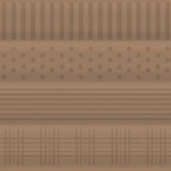 Partie Ambar | Floor tiles | VIVES Cerámica
