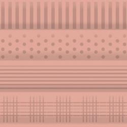 Partie Coral | Piastrelle/mattonelle per pavimenti | VIVES Cerámica