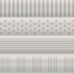 Partie Nacar | Floor tiles | VIVES Cerámica