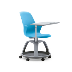 Node | Classroom / School chairs | Steelcase