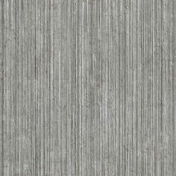 Brest Antracita | Floor tiles | VIVES Cerámica