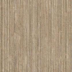Brest Noce | Floor tiles | VIVES Cerámica
