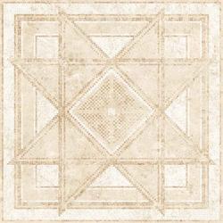 Durnal Sun | Ceramic tiles | VIVES Cerámica
