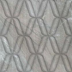 Gante Lunarstone | Baldosas de cerámica | VIVES Cerámica