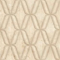 Gante Sunstone | Baldosas de suelo | VIVES Cerámica