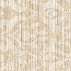 Lindau Sun | Floor tiles | VIVES Cerámica