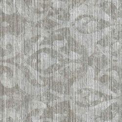 Bodenfliesen steinzeugfliesen hochwertige designer bodenfliesen architonic - Fliesen lindau ...