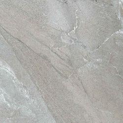 Lunarstone | Baldosas de suelo | VIVES Cerámica