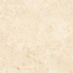 Sunstone | Floor tiles | VIVES Cerámica