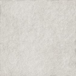 Bunker | Cerco-SPR Blanco | Ceramic tiles | VIVES Cerámica