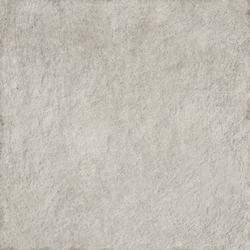 Cerco-SPR Gris | Baldosas de suelo | VIVES Cerámica