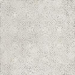 Talud-SPR Blanco | Piastrelle/mattonelle per pavimenti | VIVES Cerámica