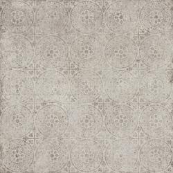 Talud-SPR Gris | Floor tiles | VIVES Cerámica