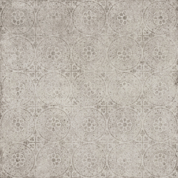 Talud-SPR Gris | Ceramic tiles | VIVES Cerámica