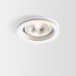 COCOZ ROUND 1.0 LED111 | Spots | Wever & Ducré
