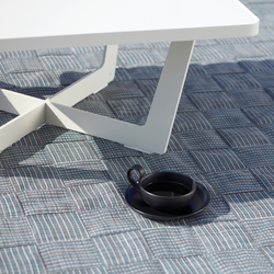 I am outdoor carpet | Moquettes | Cane-line