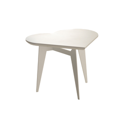 Fortuna Singolo | Side tables | Bolzan Letti