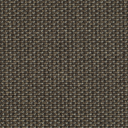 Lay 6701 | Auslegware | Carpet Concept
