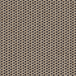 Lay 6955 | Moquetas | Carpet Concept