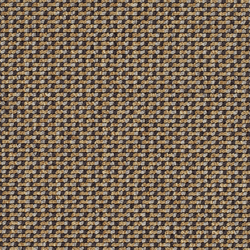 Lay 6966 | Moquetas | Carpet Concept