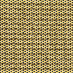 Lay 7153 | Moquette | Carpet Concept
