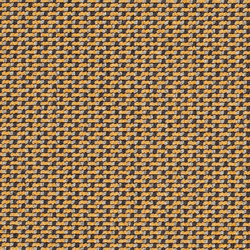 Lay 7154 | Moquette | Carpet Concept