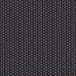 Lay 9156 | Moquette | Carpet Concept