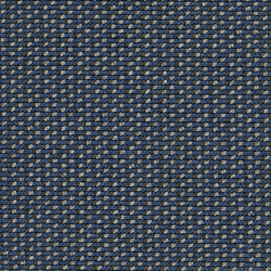 Lay 20814 | Moquette | Carpet Concept