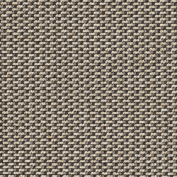 Lay 40226 | Wall-to-wall carpets | Carpet Concept