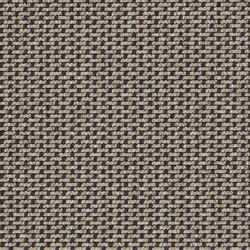 Lay 40278 | Moquetas | Carpet Concept