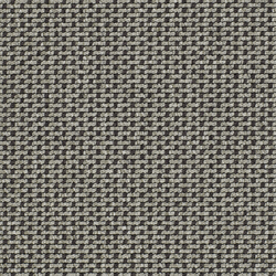 Lay 53408 | Auslegware | Carpet Concept