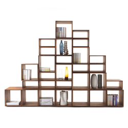 Freedom | Shelves | Riva 1920