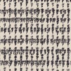 Blümchen I Gatter | col3 | Drapery fabrics | Sabine Röhse