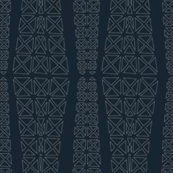 Architektur I Turm | col1 | Sonderanfertigungen | Sabine Röhse