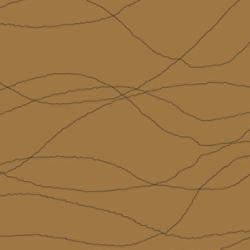 Linien I Wellen | Sonderanfertigungen | Sabine Röhse