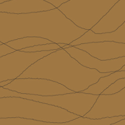 Linien I Wellen | col1 | Tessuti su misura | Sabine Röhse