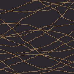 Linien I Geflecht | col1 | Tissus sur mesure | Sabine Röhse