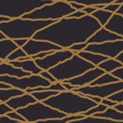 Linien I Geflecht | Sonderanfertigungen | Sabine Röhse