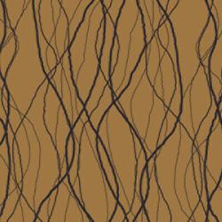 Linien I Lianen | col1 | Tissus sur mesure | Sabine Röhse
