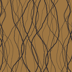Linien I Lianen | col1 | Tessuti su misura | Sabine Röhse